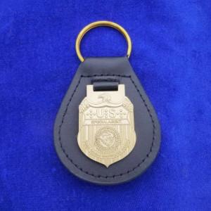 NCIS Schlüsselanhänger