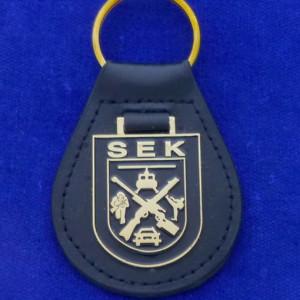 SEK Schlüsselanhänger