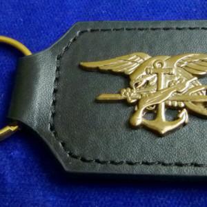 US Navy Seals Schlüsselanhänger